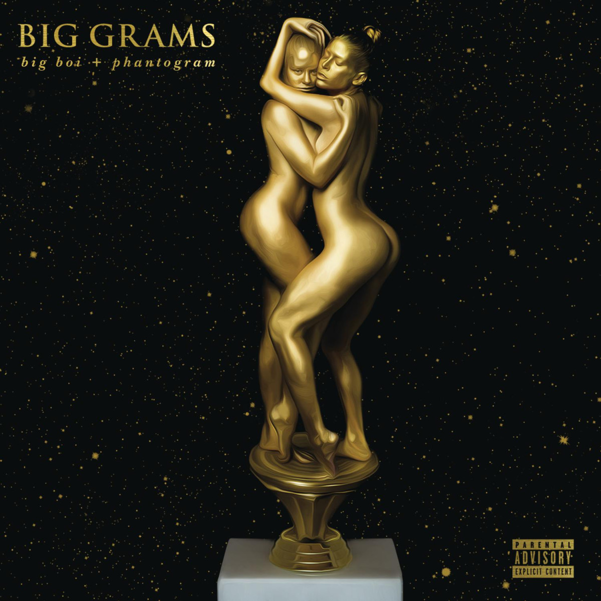 big-grams-big-grams-cover