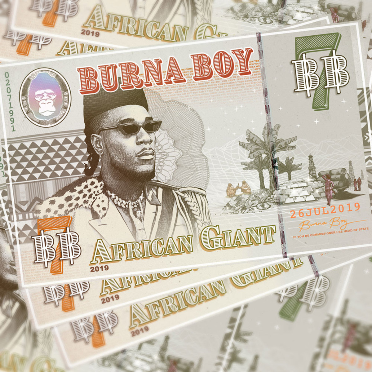 burna-boy-african-giant