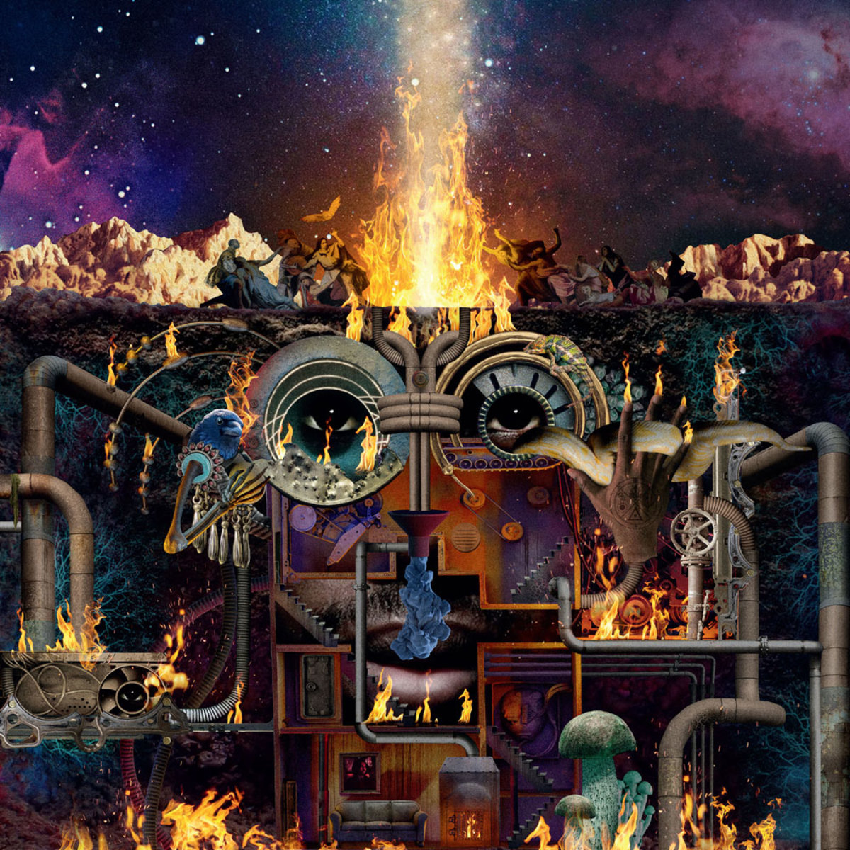 flying-lotus-flamagra