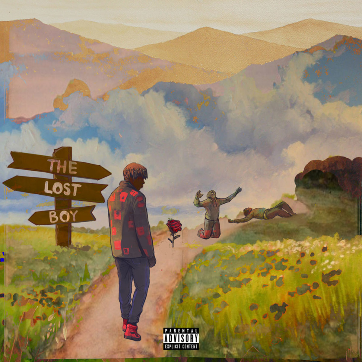 ybn-cordae-the-lost-boy