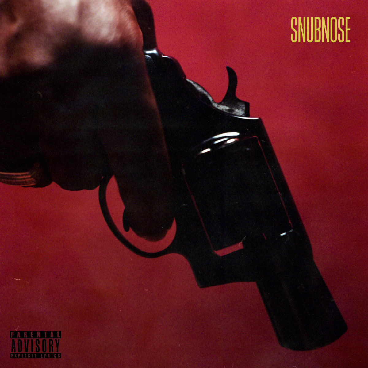 snubnose-album-by-grip-cover