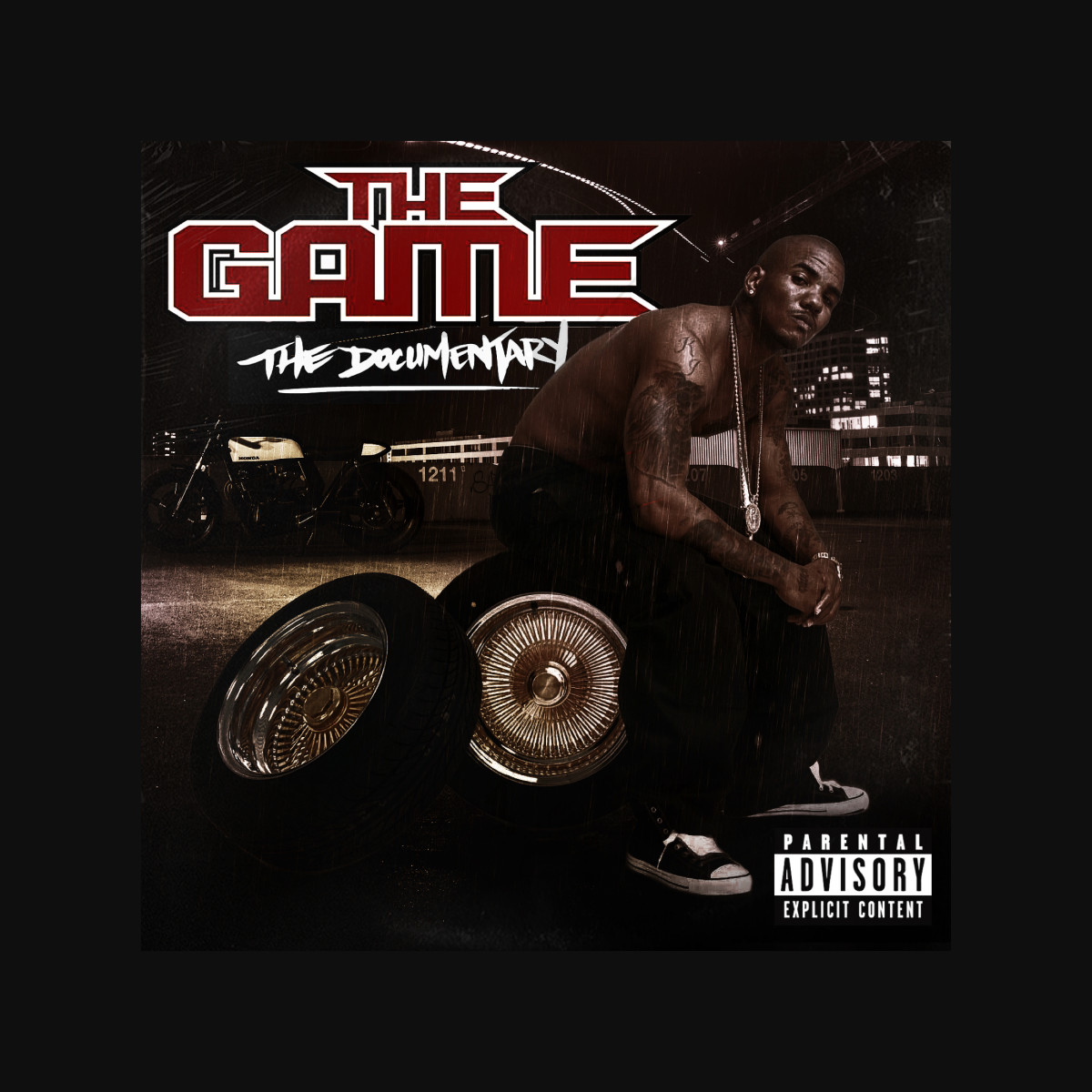 game-documentary-new-re