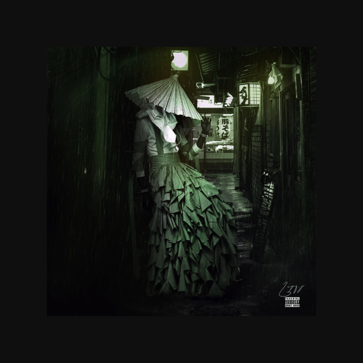 young-thug-new-jeffery-re