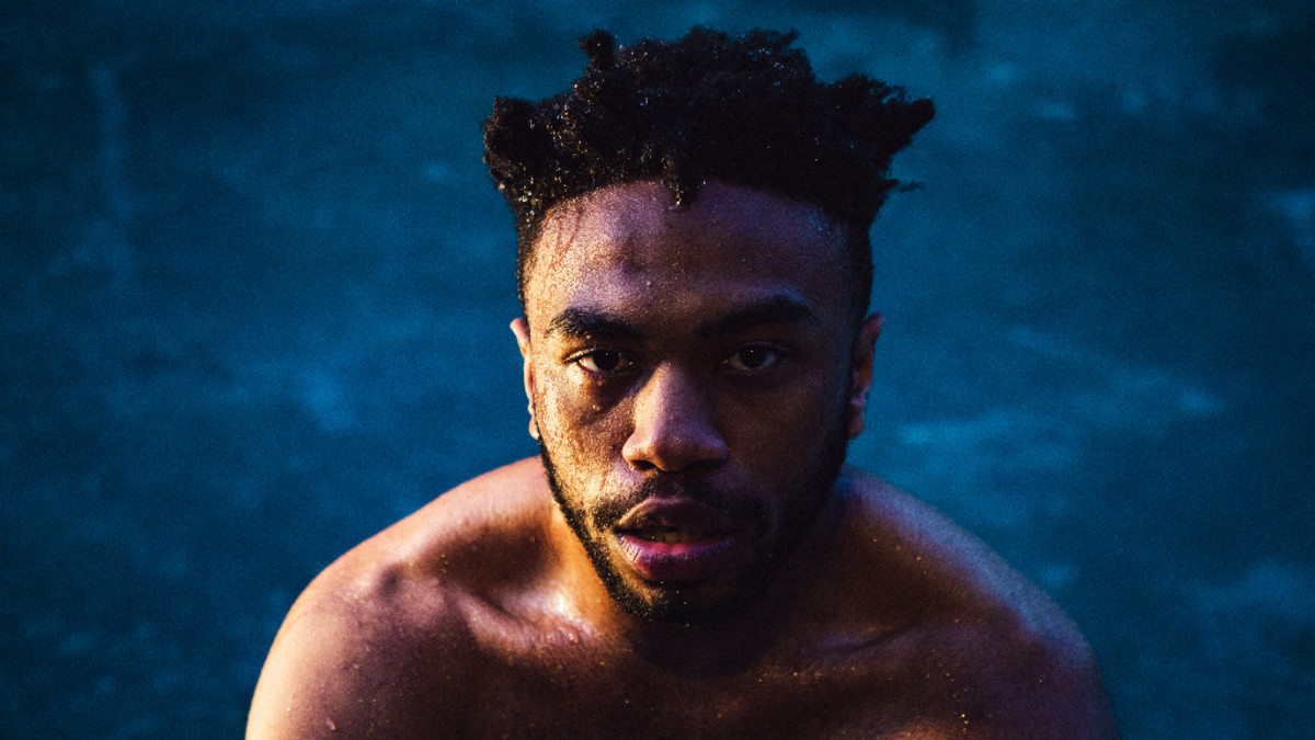 Kevin Abstract, 2019