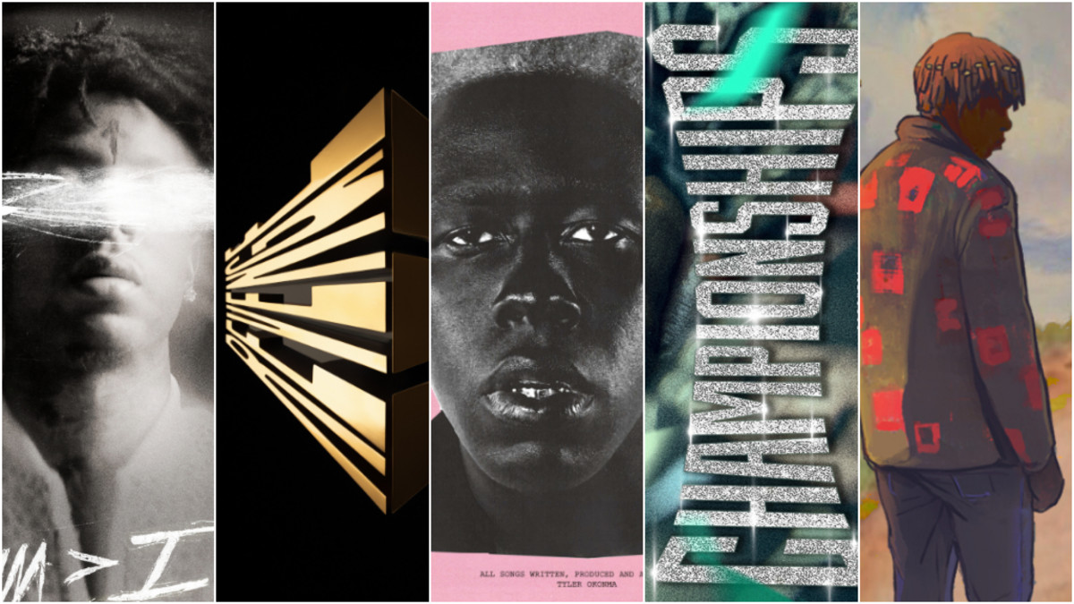Best Albums Of 2020 So Far.Grammys Who Should Have Been Nominated For Best Rap Album