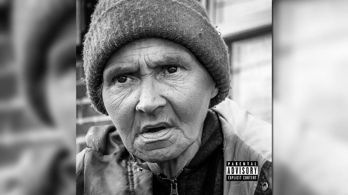 Griselda WWCD one listen album review, 2019