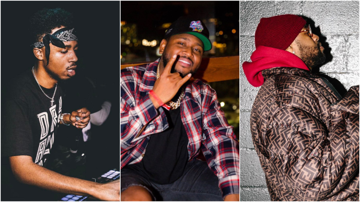 10 Most Valuable Rap Producers of the 2010s, Ranked