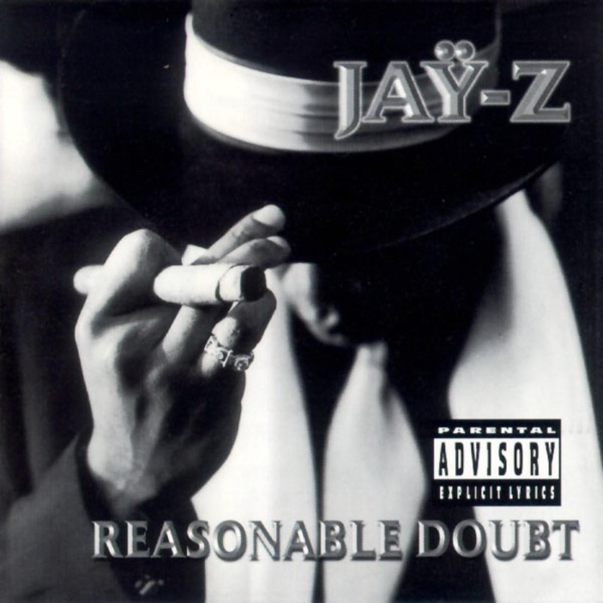 jay-z-reasonable-doubt