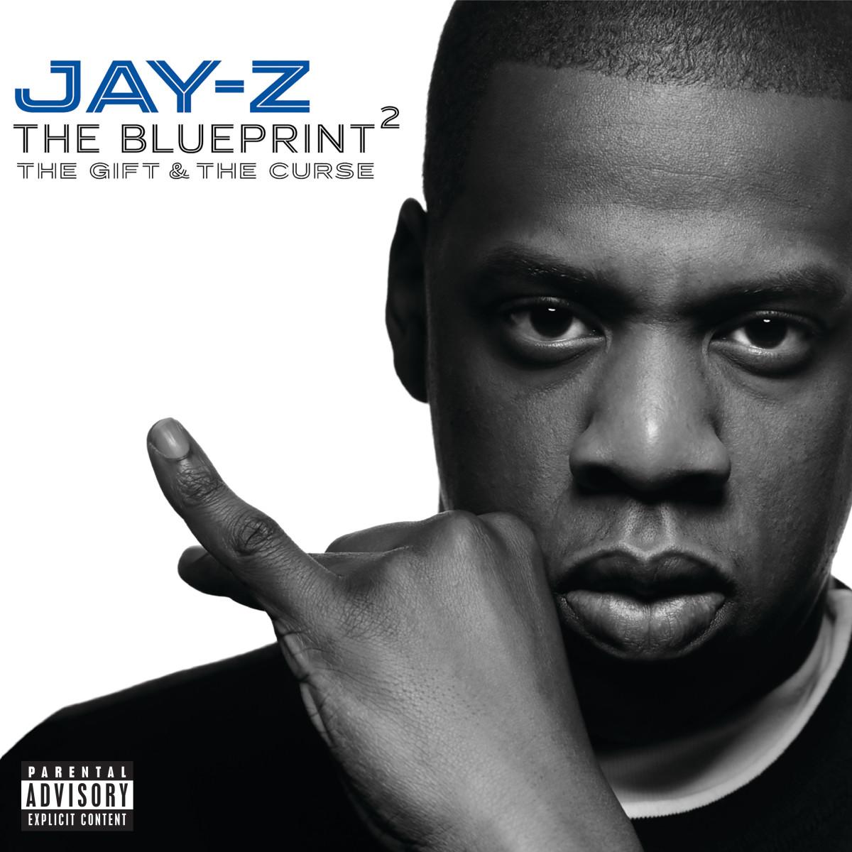 jay-z-the-blueprint-2