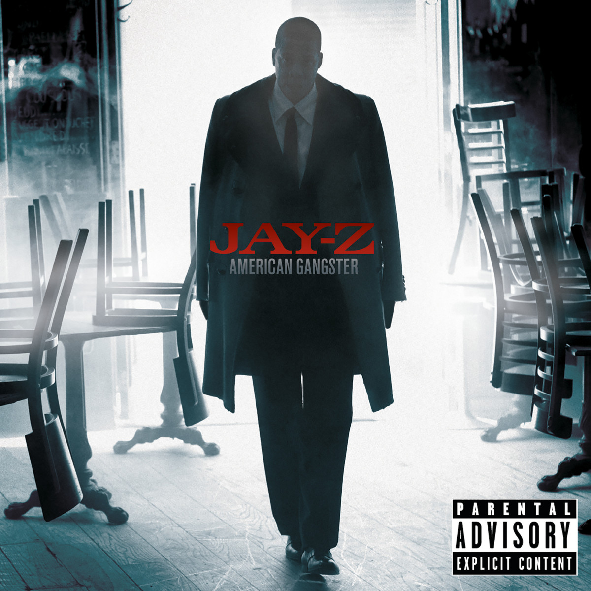 jay-z-american-gangster