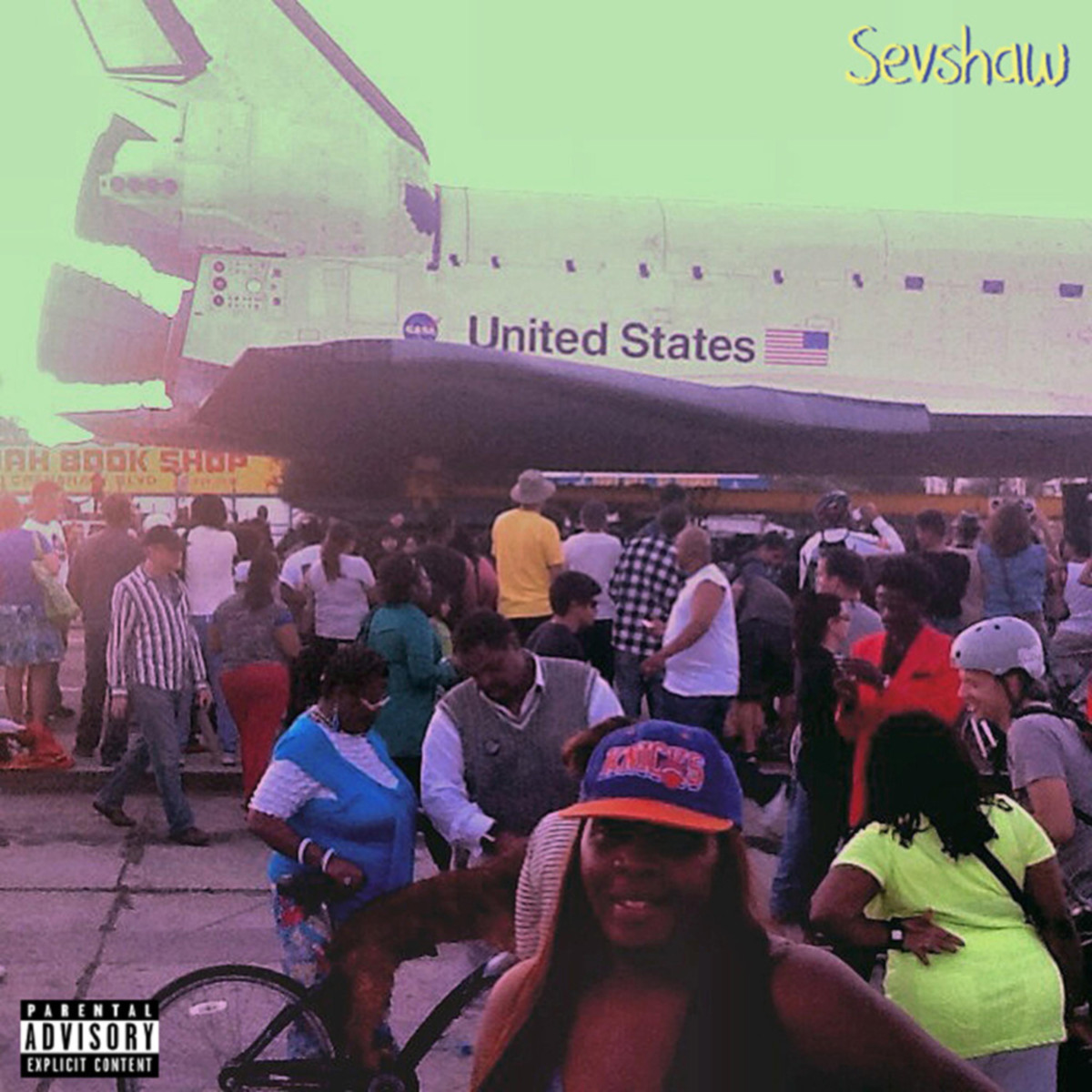 sevshaw-six-sev-cover