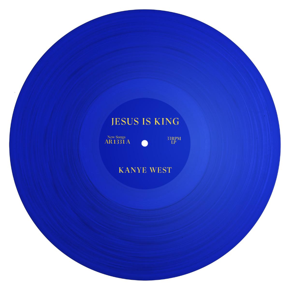 kanye-west-jesus-is-king