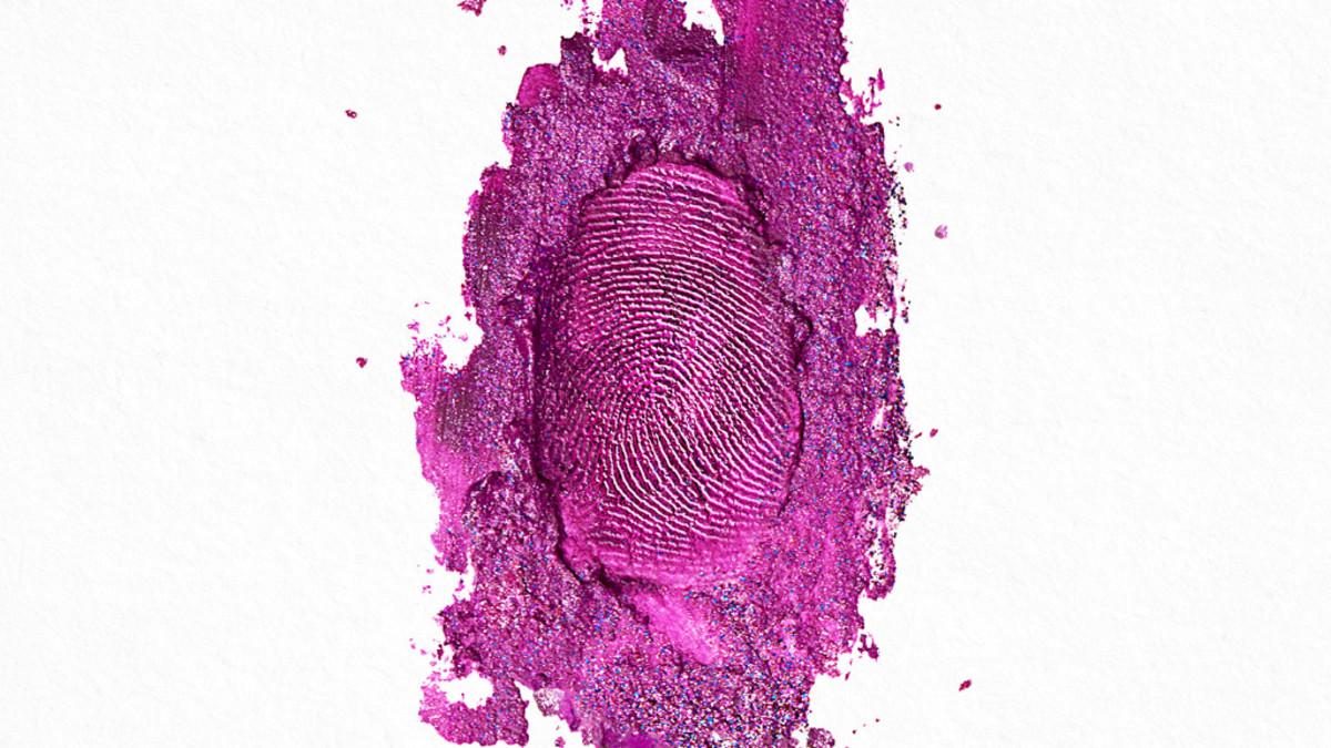 Nicki Minaj The Pinkprint Turns 5, 2019