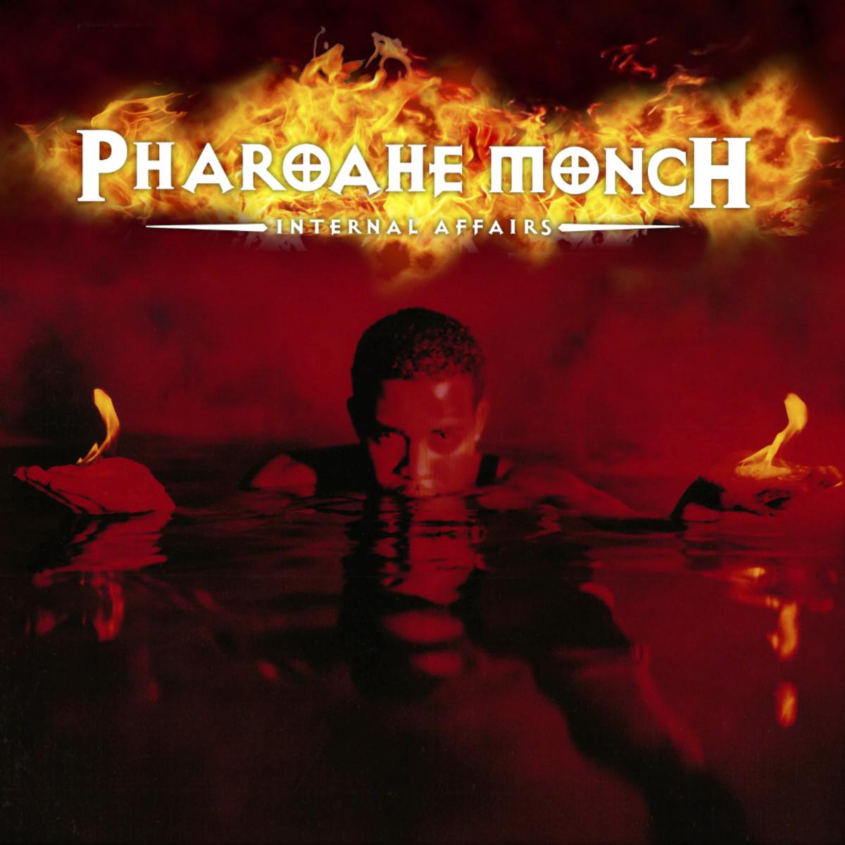 internal-affairs-pharoahe-monch