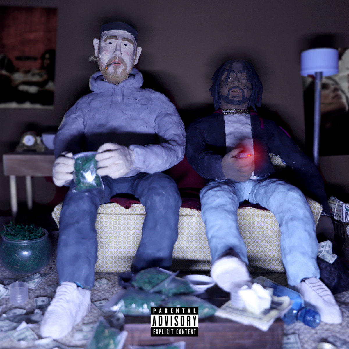 03-greedo-kenny-beats-netflix-chill-cover