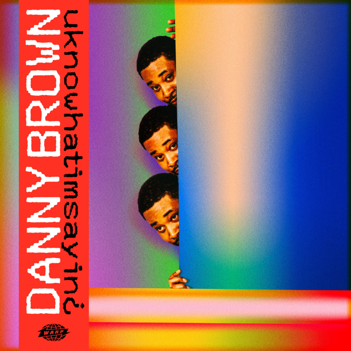 danny-brown-uknowhatimsayin-cover