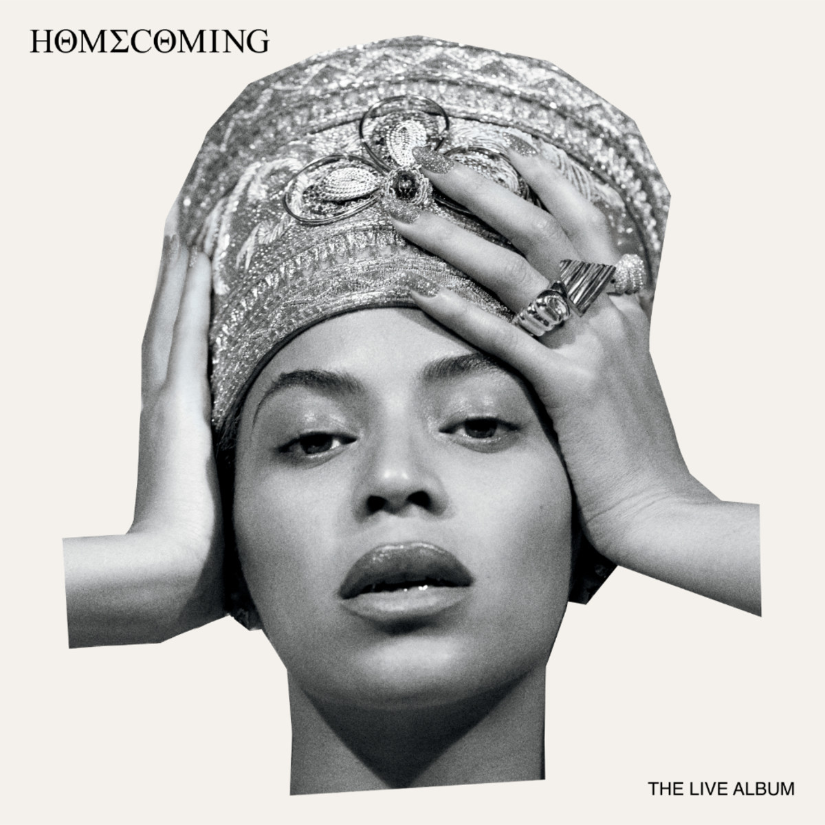 beyonce-homecoming-live-album-cover