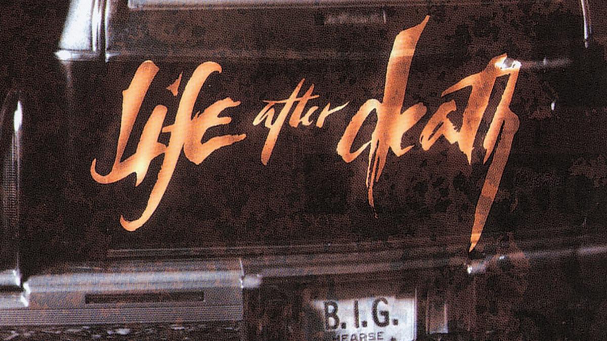biggie-life-after-death-header