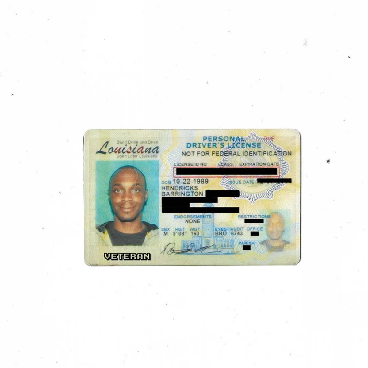 jpegmafia-veteran-art-alternative