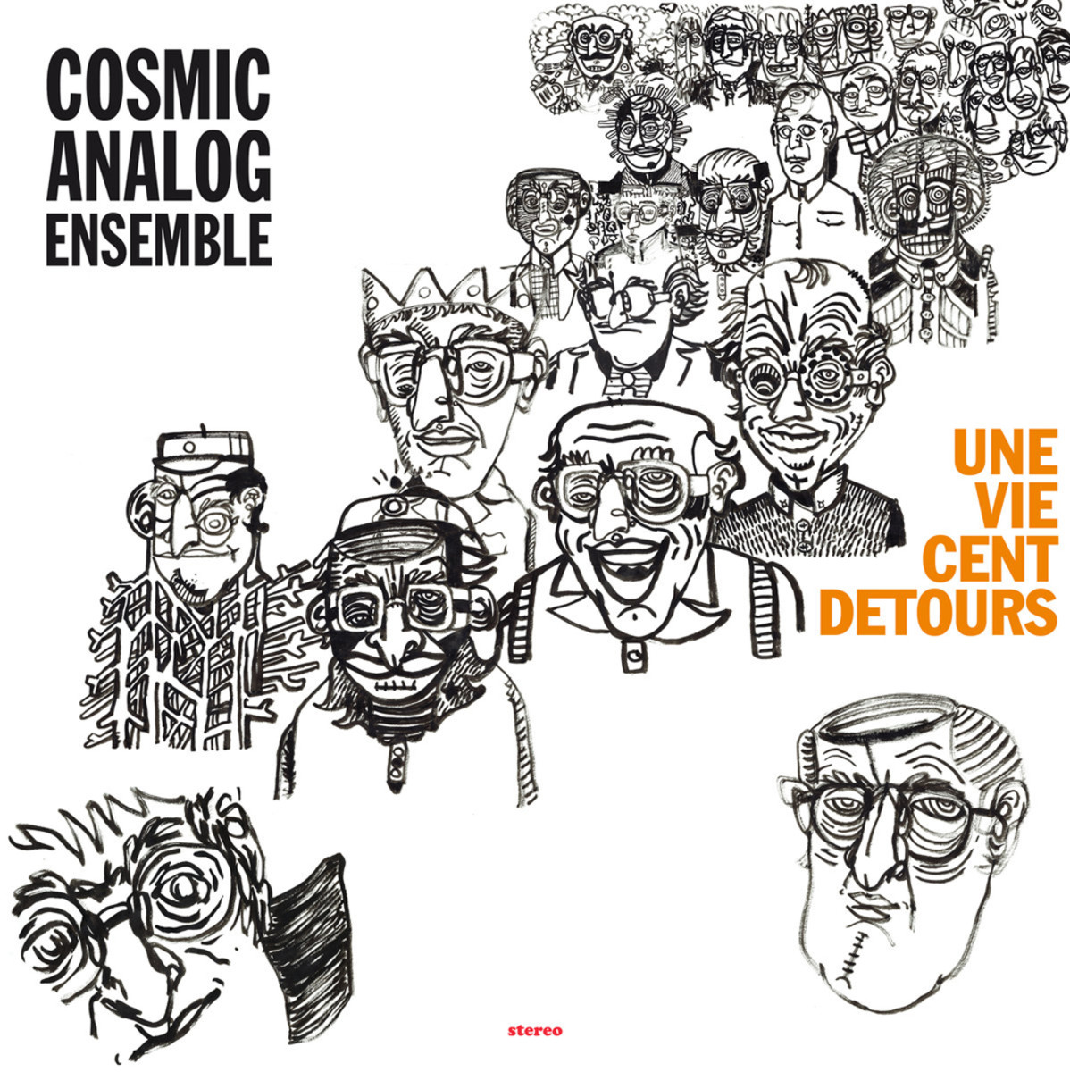 cosmic-analog-ensemble-non-rap