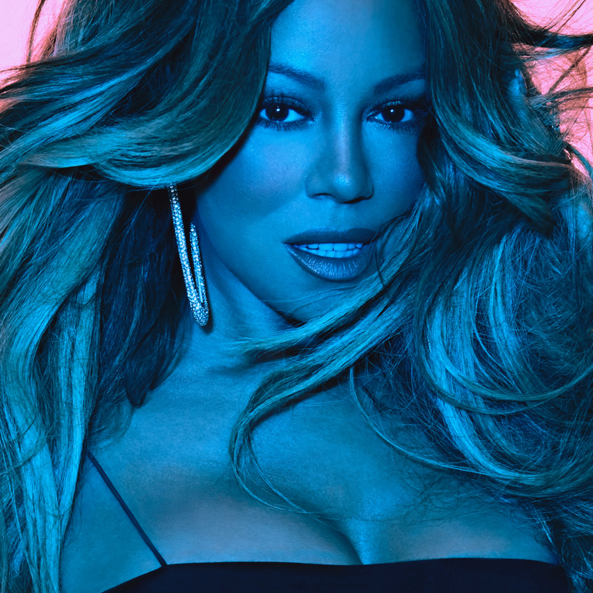 mariah-caution-non-rap