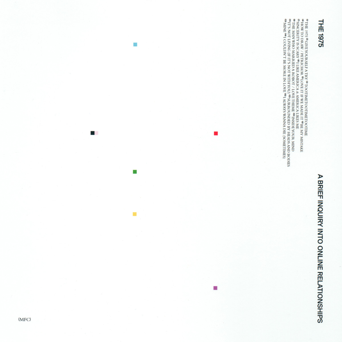 the-1975-brief-inquiry