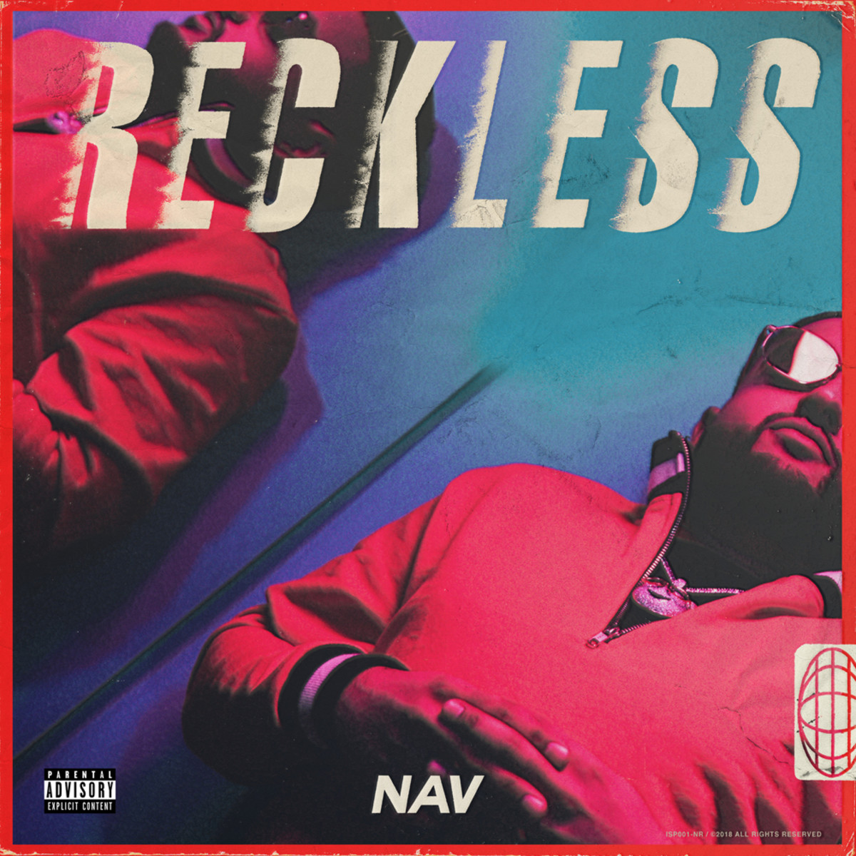 nav-reckless