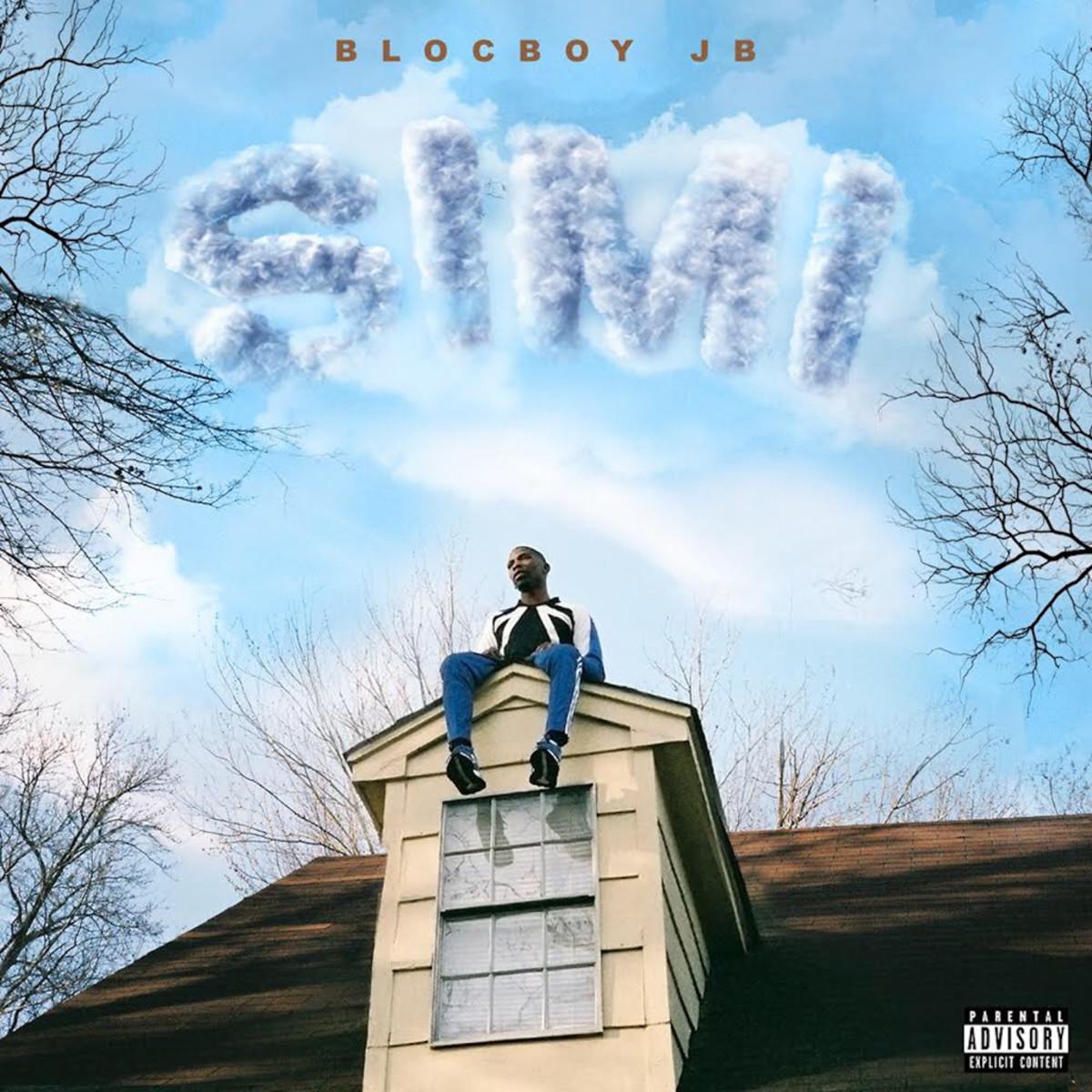 blocboy-jb-simi-art