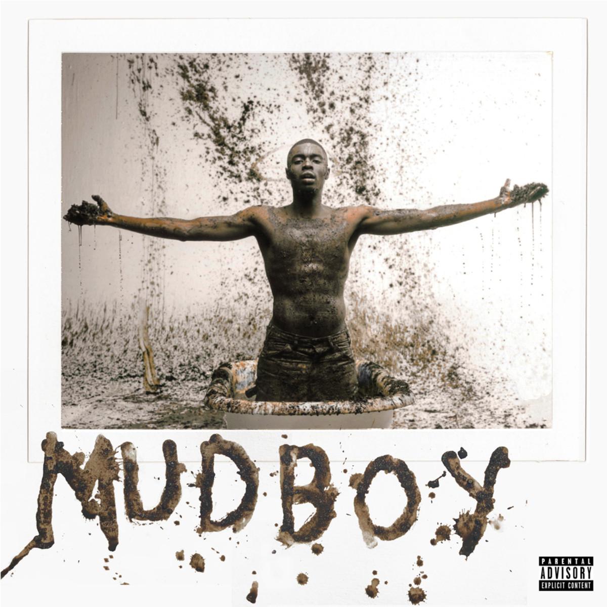 sheck-wes-mudboy-art
