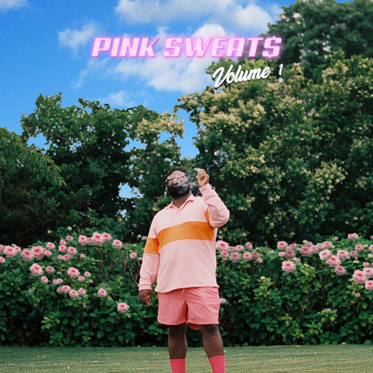 pink-sweats-vol-1-art