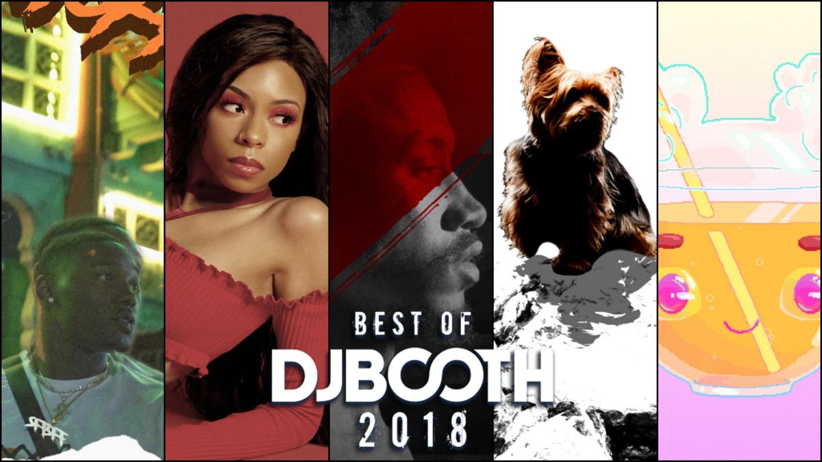best-eps-2018-staff-picks-update