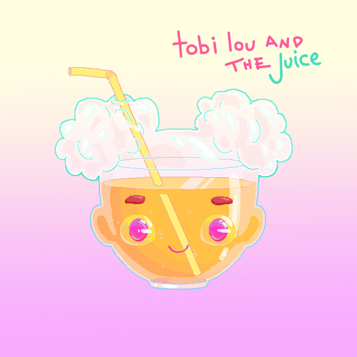 tobi-lou-and-the-juice-ep