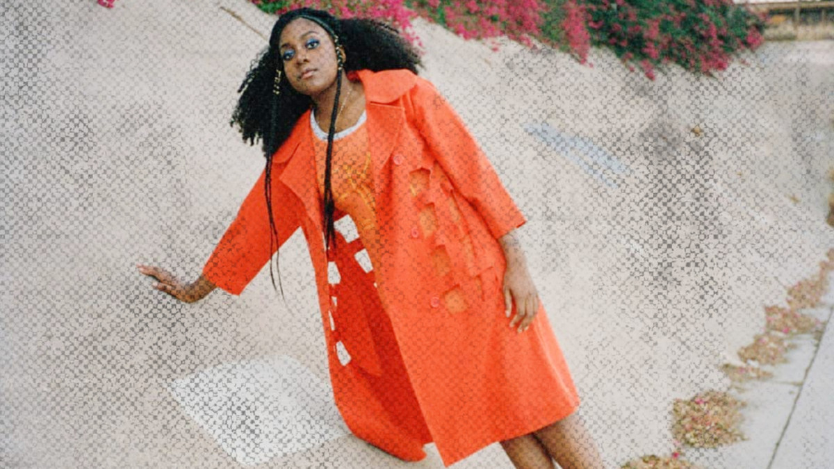 "On Noname and Selling ""Pain for Profit"""