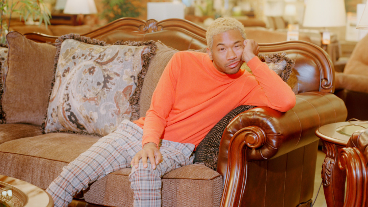 Toro y Moi Delivers the Ultimate Lesson on Peace