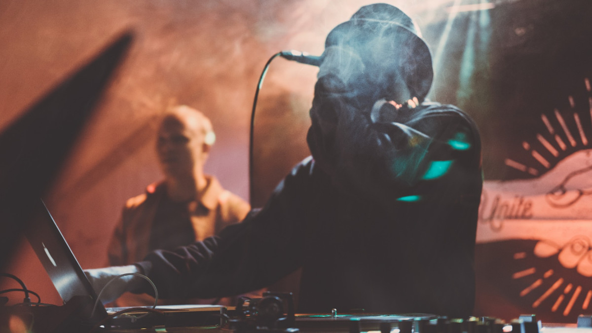 7 Lifesavers for Your DJ Booth
