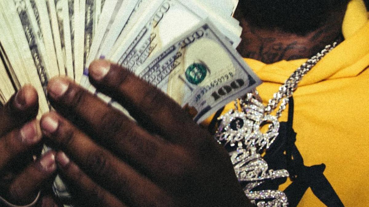 Q Da Fool Says Roc Nation Changed His Life