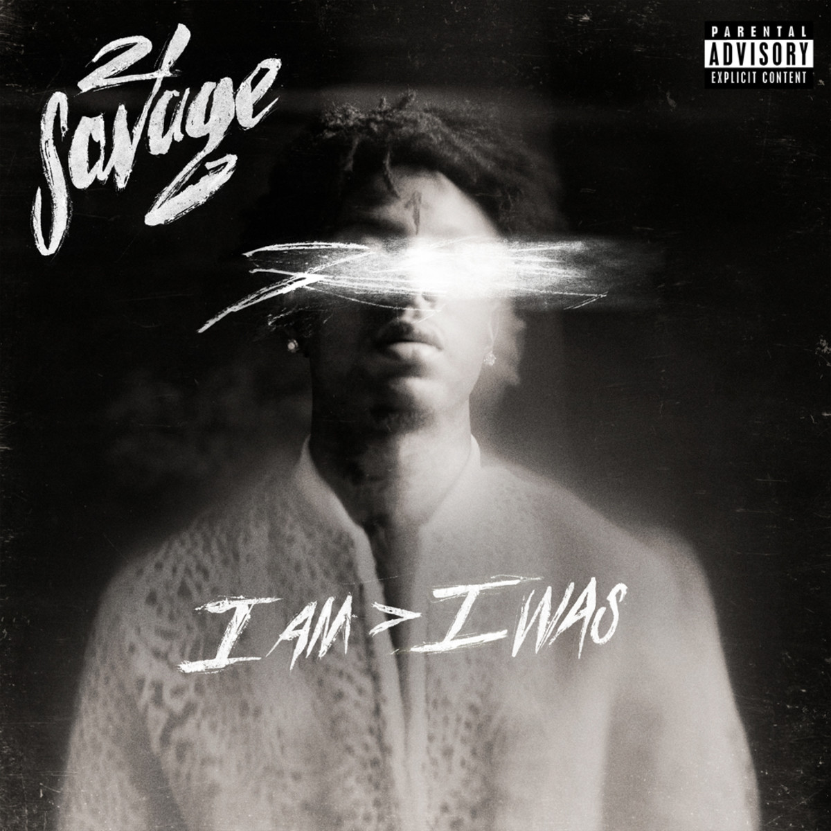21-savage-i-am-i-was-cover