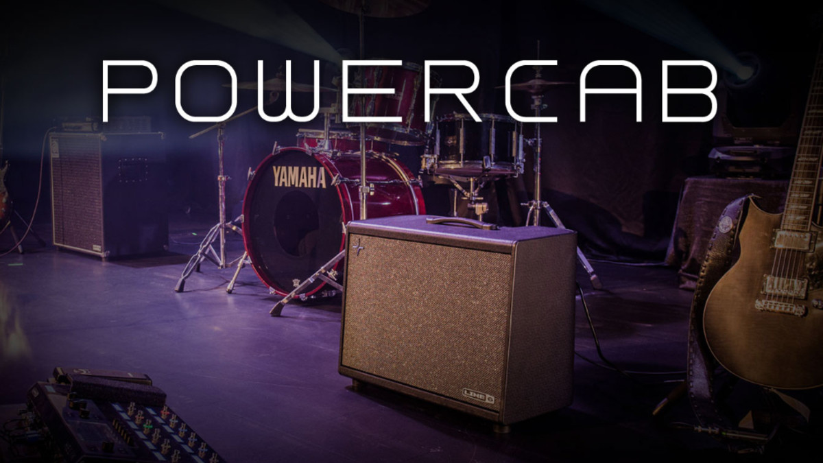 powercab-review