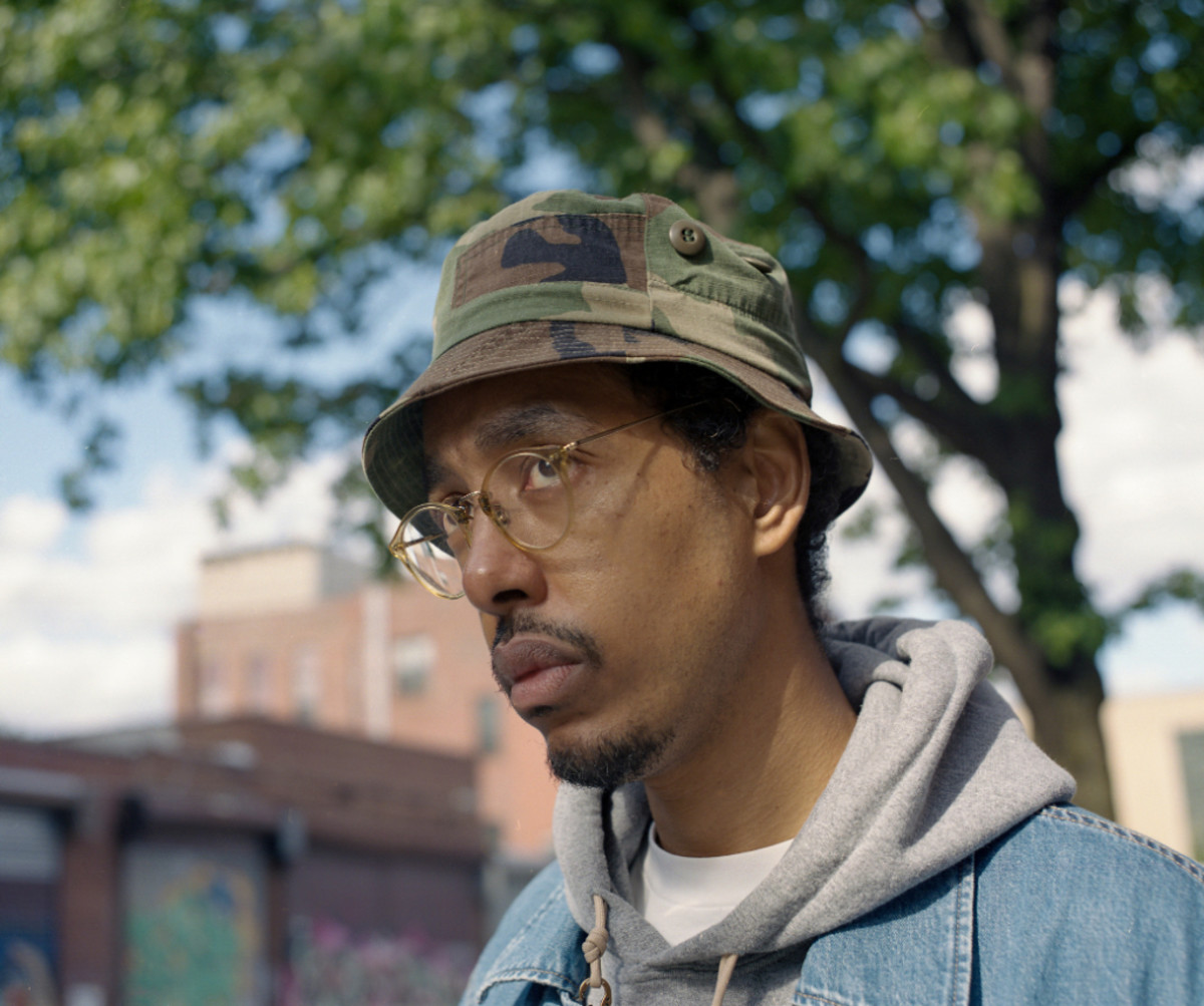 oddisee-interview-body-2020