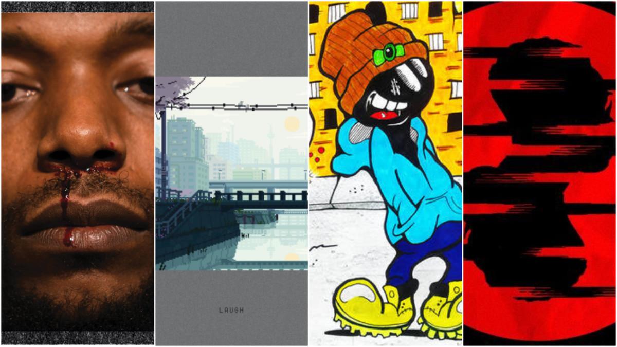 lo-fi-rap-snack-pack-playlist-week-22-header-2020
