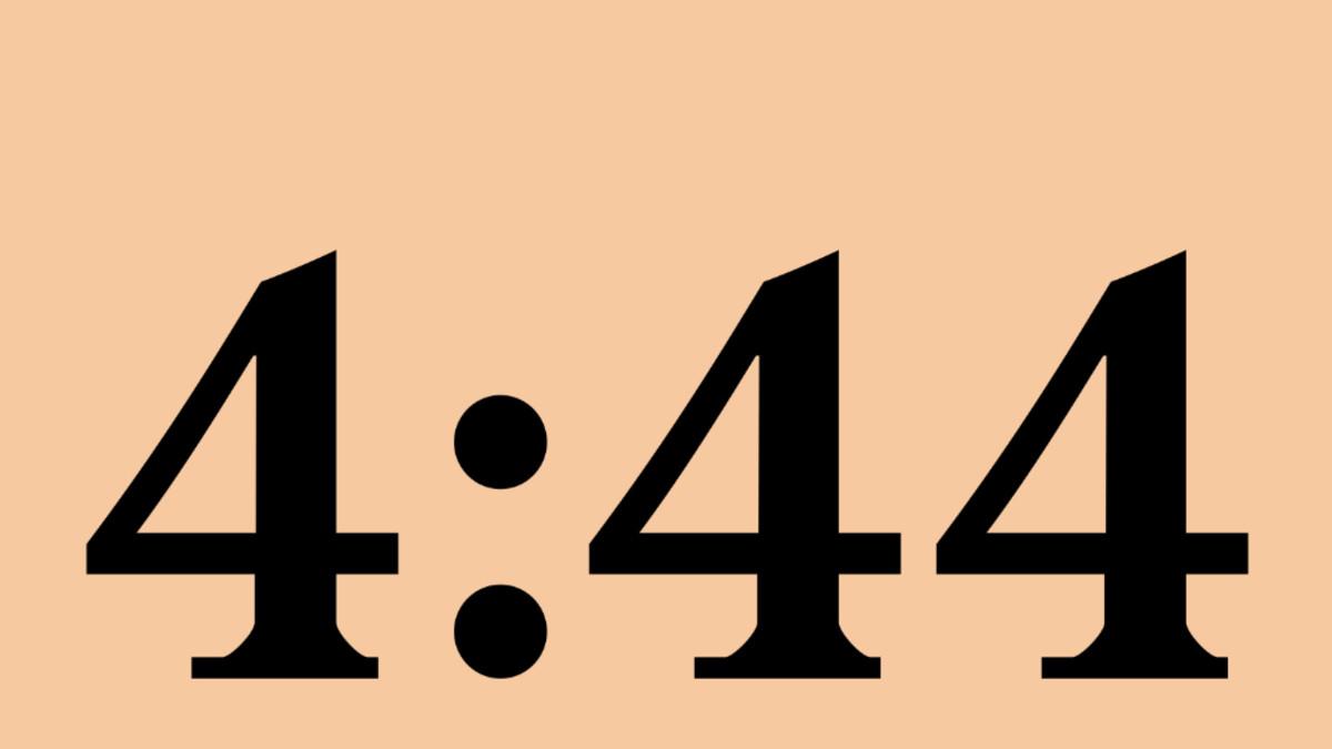 jay-z-444-header-wide