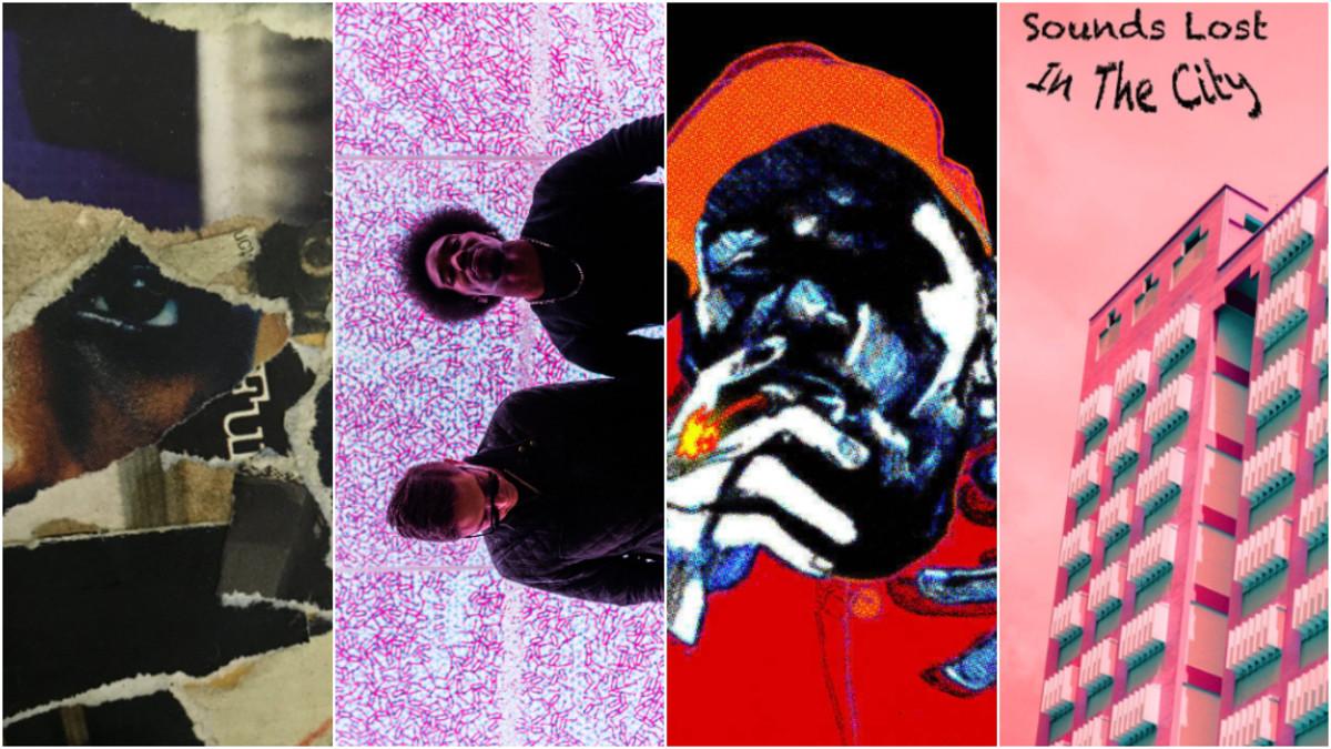 lofi-rap-snack-pack-week-25-header
