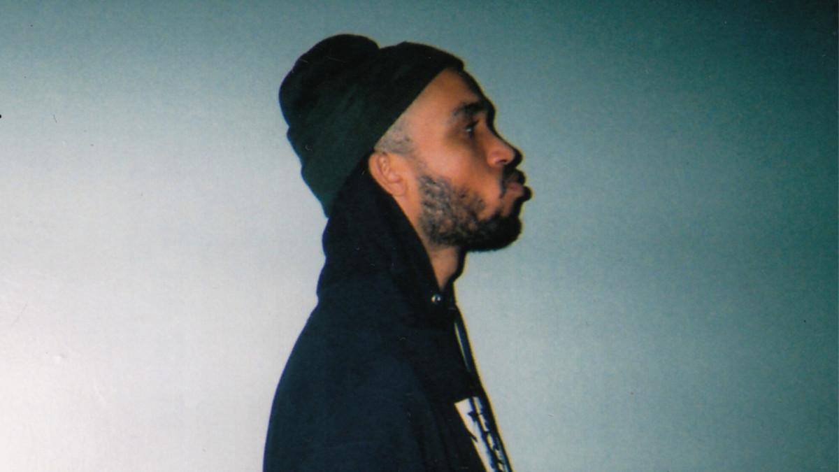 black-noise-feature-interview-header-2020