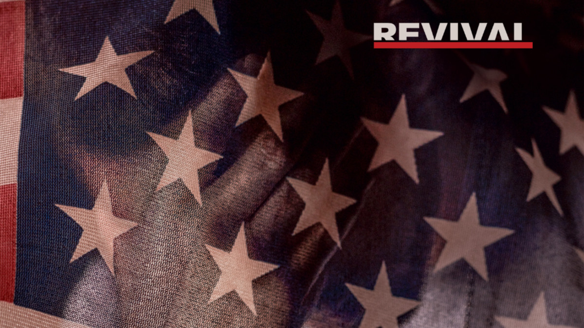 eminem-revival-header-wide