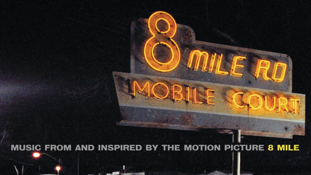 8-mile-soundtrack-header-wide