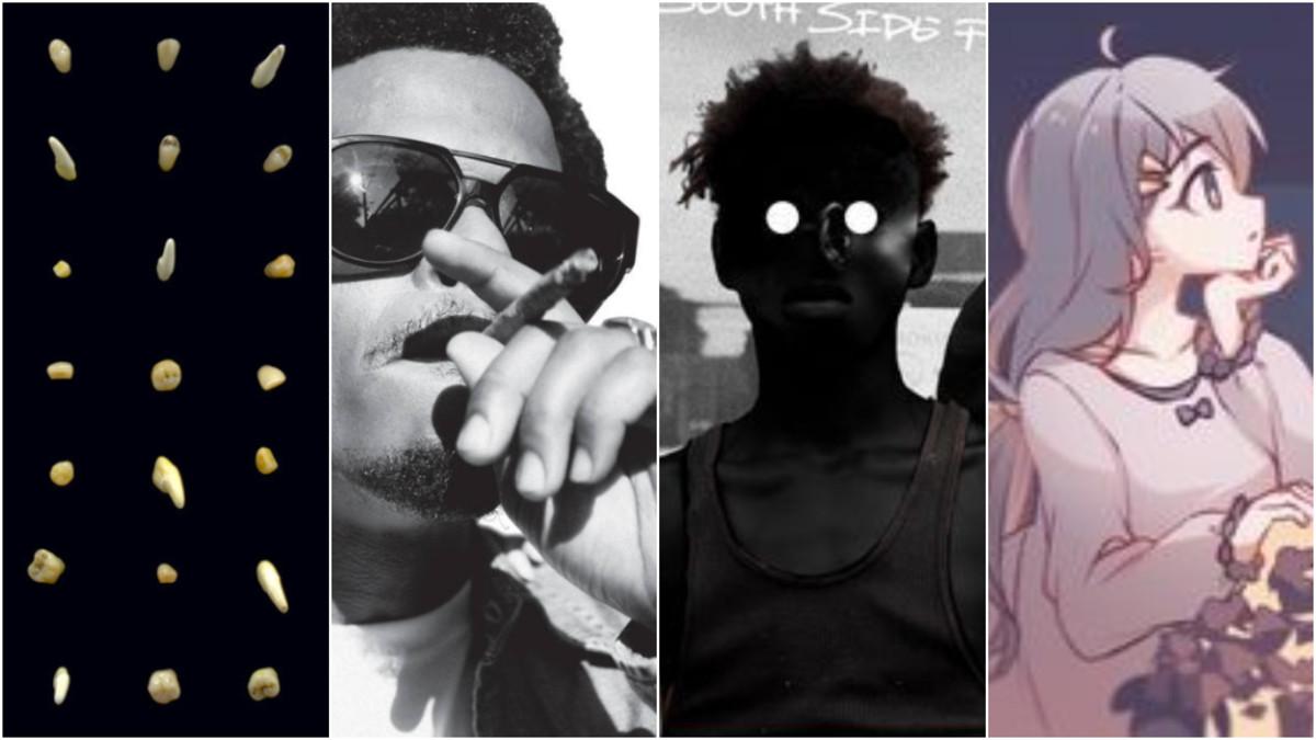 lo-fi-rap-snack-pack-week-28