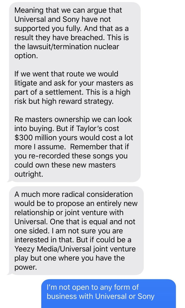 text-message-with-lawyer-kanye