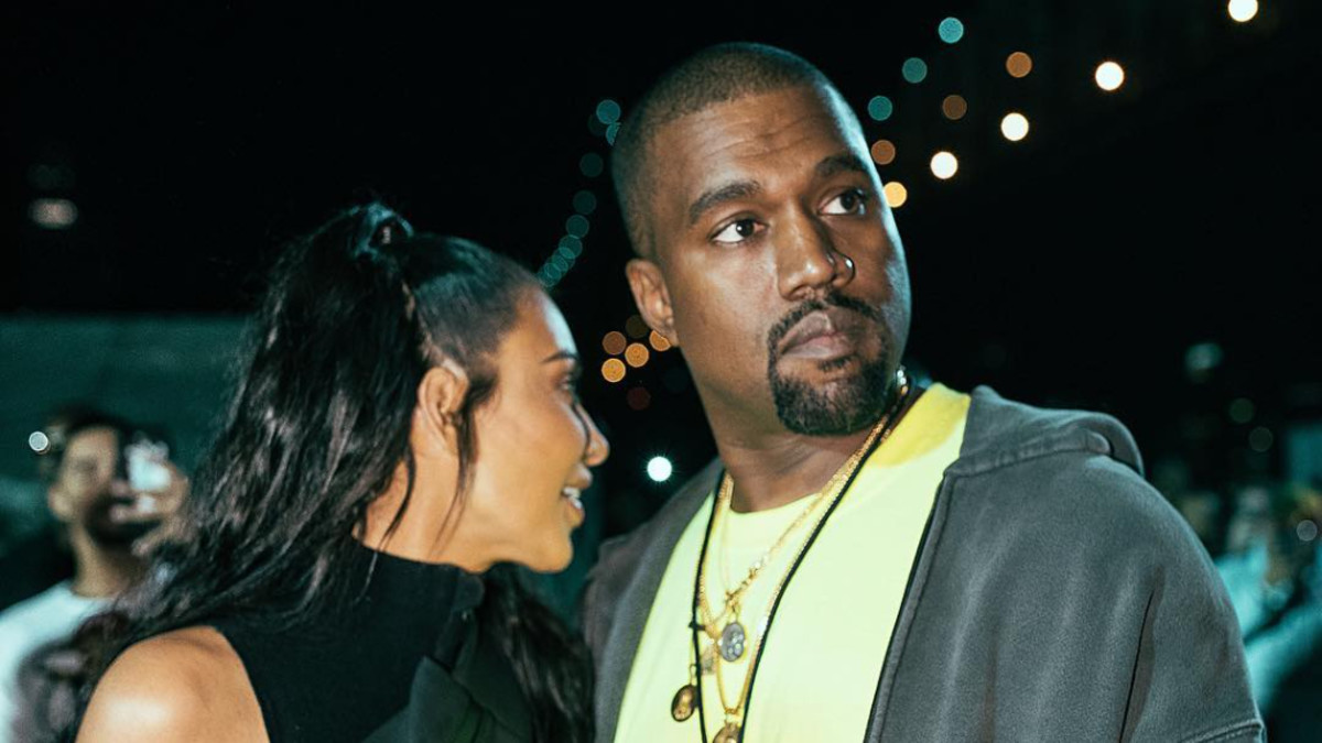 kanye-west-record-contracts-a-legal-breakdown