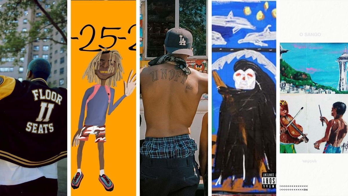 albums-9-25-3