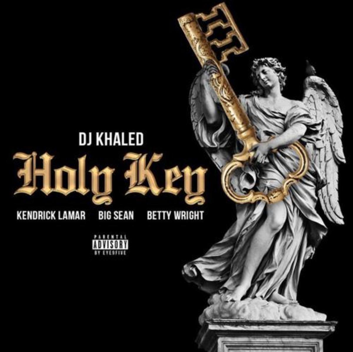 dj-khaled-holy-key-art